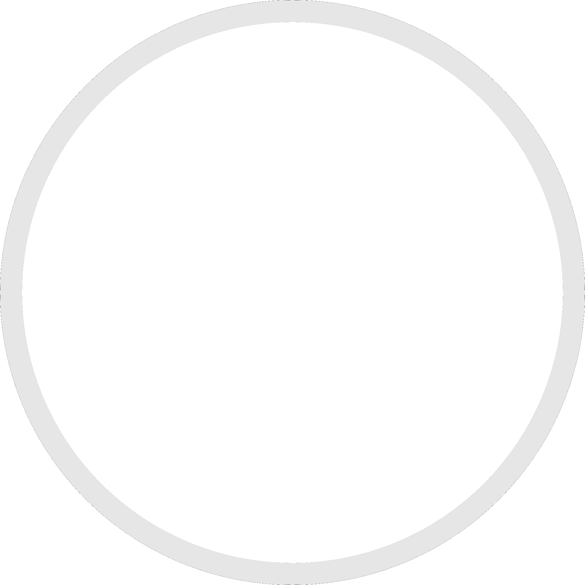 Personaltraining SportSupport-24