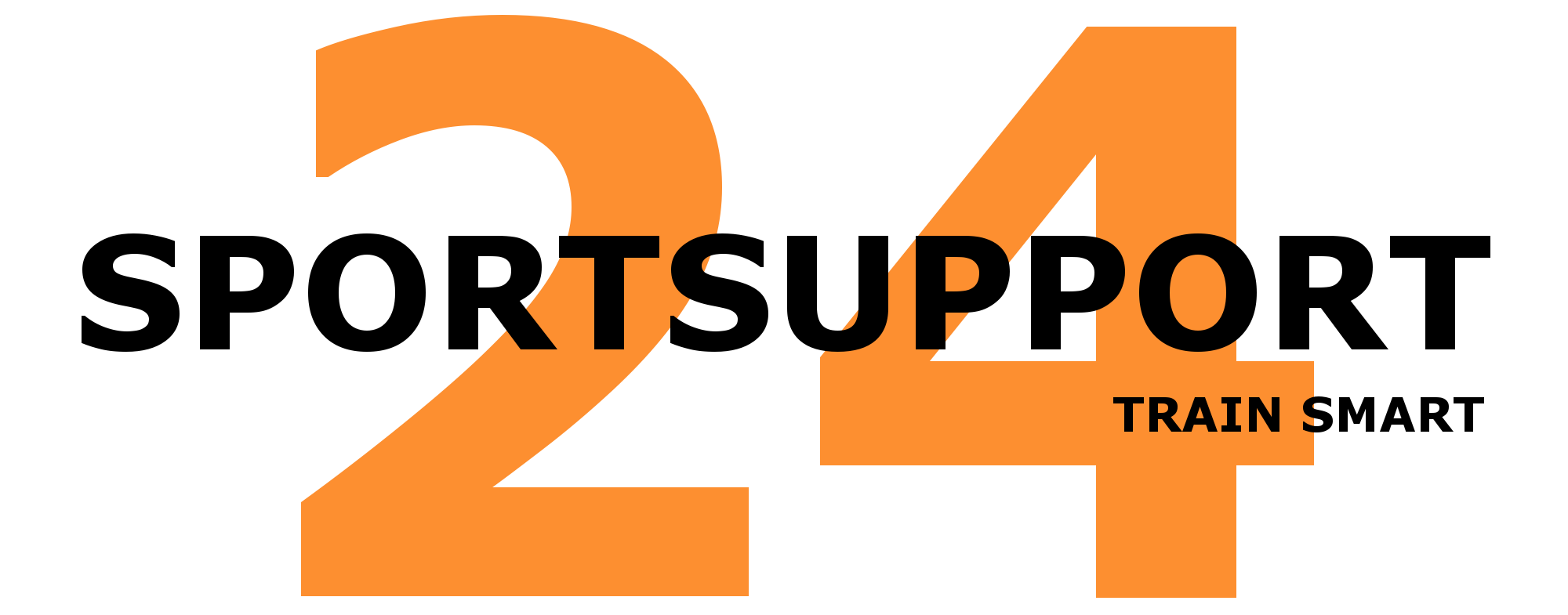 Sportsupport-24