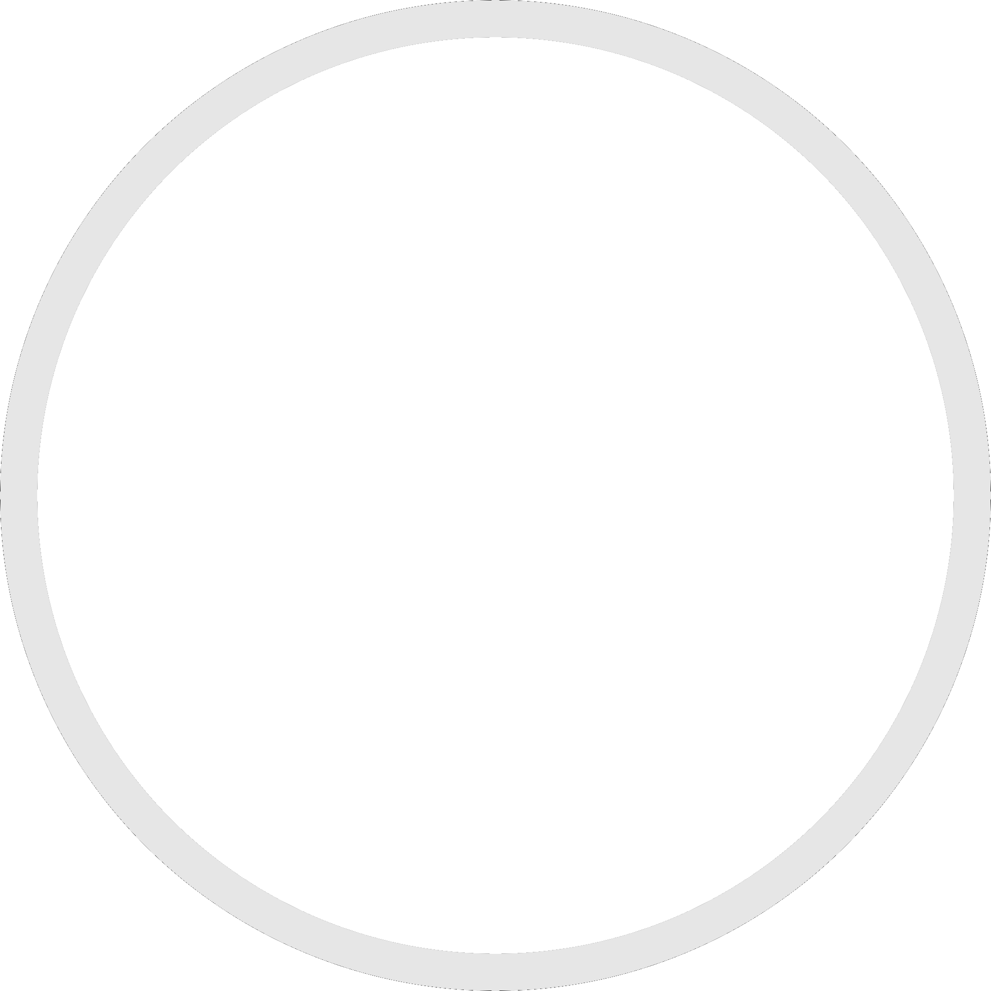Online Coaching SportSupport-24